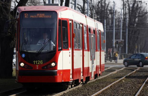 W niedzielę we Wrzeszczu pasażerowie powinni przyszykować się na utrudnienia. W związku z remontem sieci kanalizacyjnej, tramwaje podjadą innymi trasami.