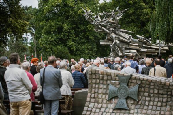 1 września w południe na pl. Obrońców Poczty Polskiej odprawiona zostanie uroczysta msza św. w intencji poległych pocztowców z modlitwą międzywyznaniową. Po jej zakończeniu zaplanowano wystąpienia oficjalne, oddanie hołdu poległym oraz złożenie wieńców.