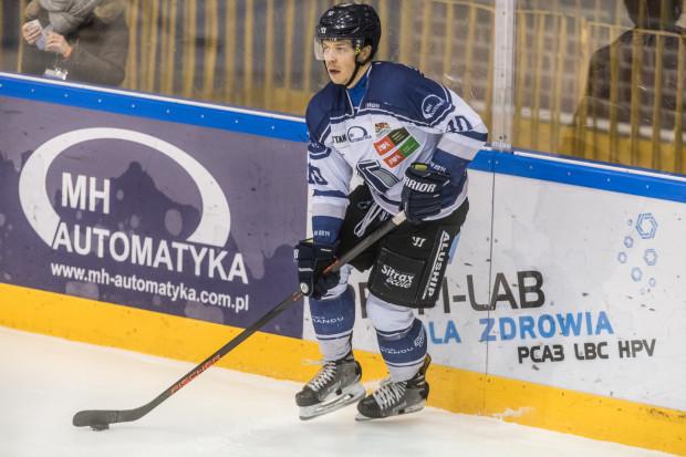 Mimo, że Stoczniowiec Gdańsk będzie beniaminkiem ekstraligi w najbliższym sezonie, to Jakub Stasiewicz zapewnia, że jego zespół będzie walczył w każdym spotkaniu.