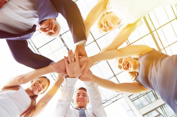 A jaki jest ten dzisiejszy rynek pracy? Jak w dzisiejszych realiach pracy rozumieć wolność, solidarność i godność?