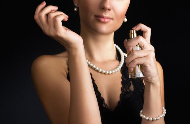 Dobrze dobrane i użyte perfumy powinny nie tylko dopełniać nasz wizerunek, ale również być dostosowane do otoczenia i okazji.