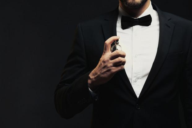 Podstawą przy doborze perfum są okazja i miejsce, do którego się wybieramy.