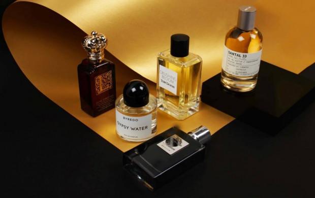 Czasami warto jest posiadać kilka zapachów i rotować nimi w zależności od tego, z kim i przy jakiej okazji się spotykamy.