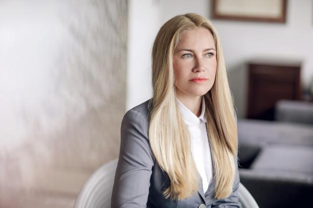 """Książka pt. """"Sztuka rozstania"""" to efekt wieloletniej pracy prawnej i psychologicznej autorki - Honoraty Janik-Skowrońskiej."""