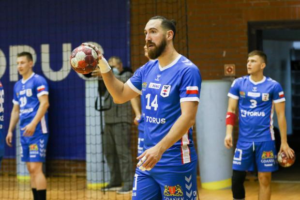 Franco Gavidia nie boi się ciężkiej pracy. Aby wyjechać do Europy i grać w piłkę ręczną, przez rok pracował dorywczo w Nowej Zelandii.