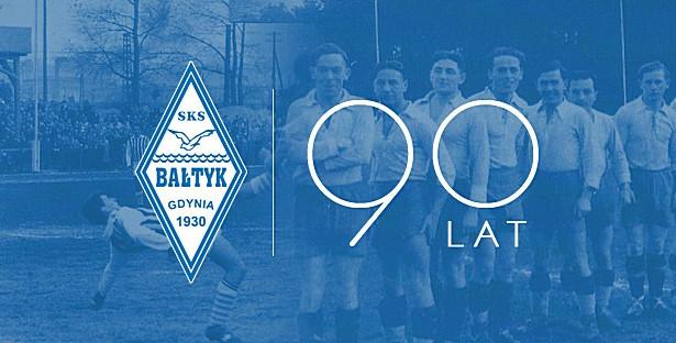 W 90-letniej historii Bałtyku Gdynia istniały sekcje: boksu, siatkówki, koszykówki, lekkoatletyki, gimnastyki, żeglarstwa, tenisa, szybowcowa, kolarska, sportów wodnych, zapaśnicza, rugby, podnoszenia ciężarów czy piłki ręcznej. Dziś kojarzy się już przede wszystkim z piłką nożną.