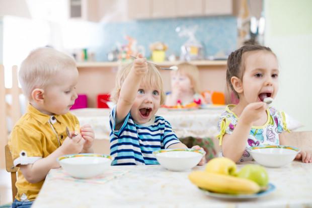 Placówki w zdecydowanej większości respektują zalecenia lekarzy dotyczące wysokospecjalistycznych diet, jak również biorą pod uwagę oczekiwania rodziców niejedzących mięsa.