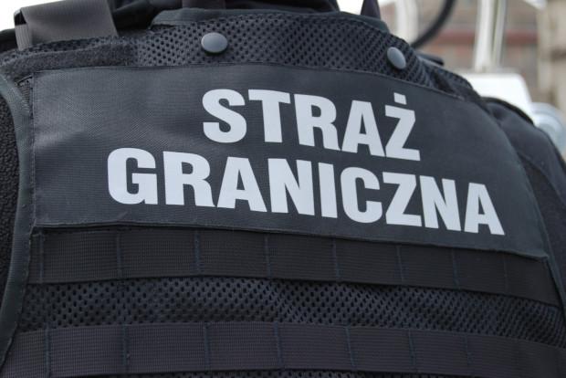 33-latek był poszukiwany na podstawie Europejskiego Nakazu Aresztowania, wydanego przez wiedeński sąd.