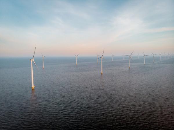 Orlen posiada koncesję na budowę farm wiatrowych o maksymalnej łącznej mocy do 1,2 GW.