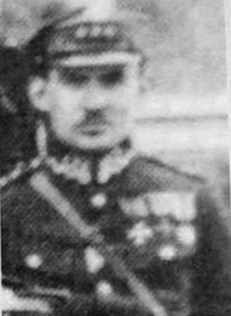 Kazimierz Biesiekierski