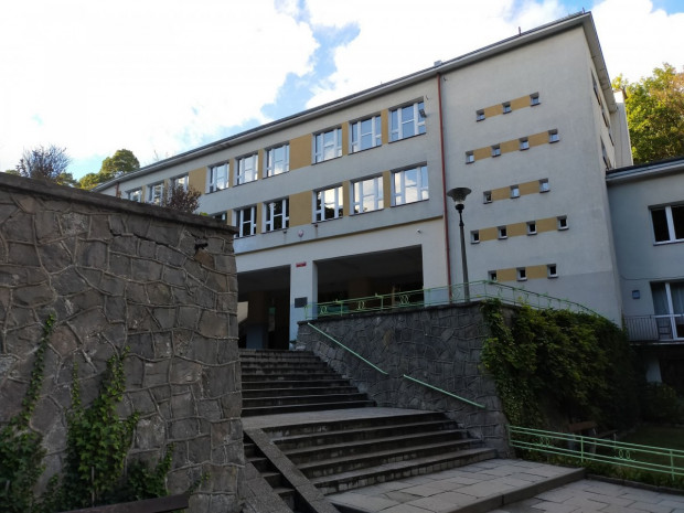 Szkoła Podstawowa nr 26 w Gdyni