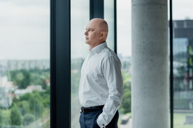 - Panuje większa ostrożność na rynku, wynikająca z niepewności co do najbliższej przyszłości - twierdzi Sławomir Gajewski, prezes zarządu spółki Torus