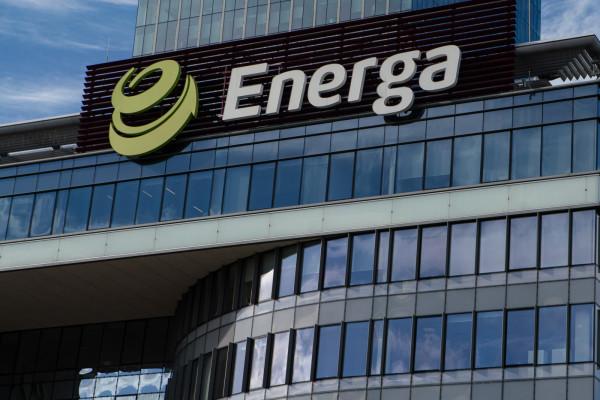 PKN Orlen będzie dążył do wycofania Energi z Giełdy Papierów Wartościowych.