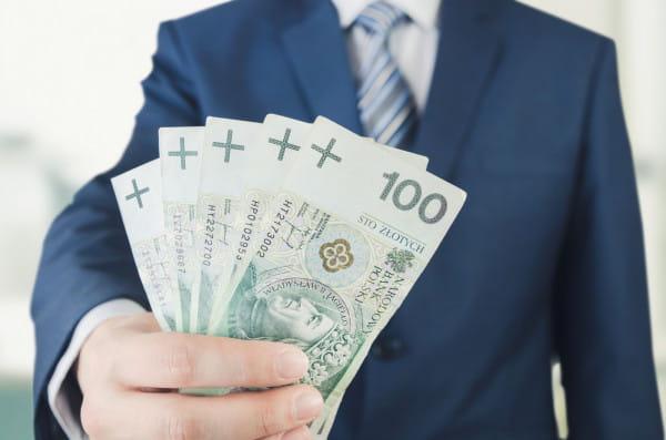 Z regulacji, która weszła w życie 20 września może skorzystać nawet 800 tys. firm.