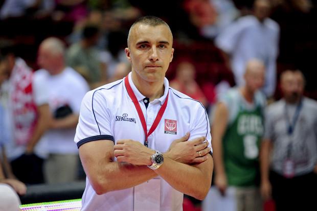 Andrzej Pluta to dwukrotny mistrz oraz wicemistrz Polski, a także czterokrotny brązowy medalista mistrzostw Polski. Przez wiele lat był również reprezentantem naszego kraju.
