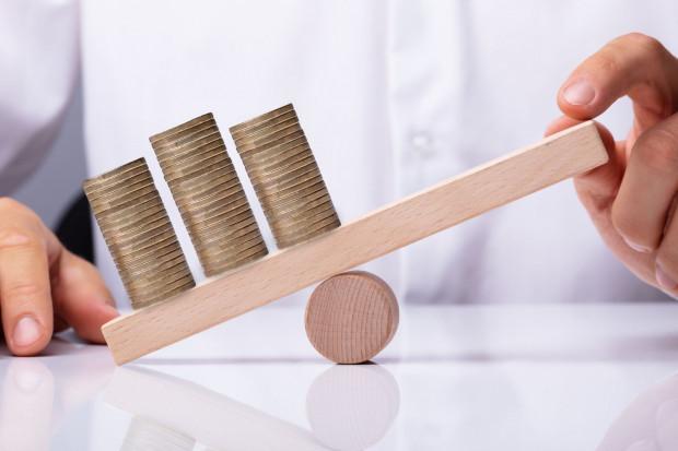 Wzrost liczby niewypłacalności występuje wprawdzie na różnych etapach, ale we wszystkich branżach.