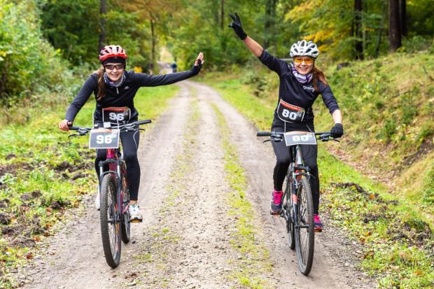 Zawodnicy będą mieli do pokonania 5 km biegiem, 12 km na rowerze i znowu 5 km biegiem.