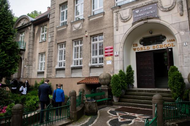 Wrzesień i październik to w wielu szkołach czas kampanii wyborczych do samorządu uczniowskiego.