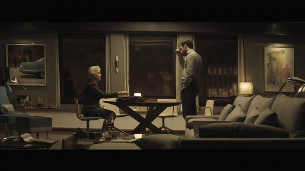 """Hiszpański kryminał """"Contratiempo"""" wciąga widza w intrygującą grę z nieoczywistym zakończeniem. Film świetnie sprawdza się jako jednorazowa rozrywka."""