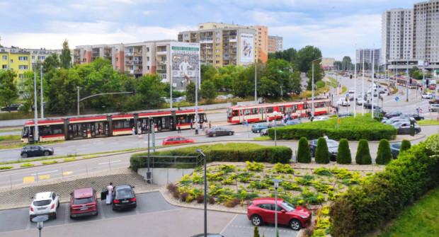 Ankieta pomoże w określeniu kierunków w transporcie na najbliższe lata.