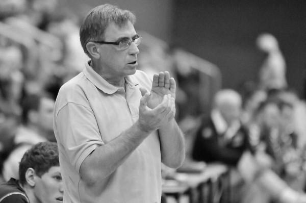 Leszek Biernacki wychował wiele pokoleń piłkarek i piłkarzy ręcznych, z których niektórzy poszli w jego ślady i obecnie pracują jako trenerzy.