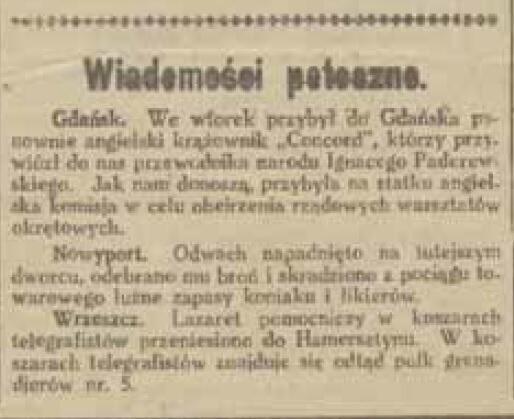 za: Biblioteko Gdańska PAN