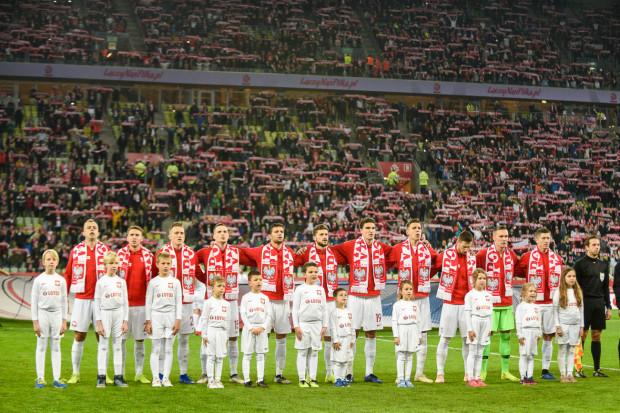 W listopadzie 2018 r. Polacy przegrali w swoim ostatnim meczu w Gdańsku z Czechami (0:1).