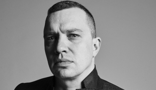 """Łukasz Orbitowski jest laureatem Paszportu """"Polityki"""" i Nagrody Zajdla. Był także nominowany do Nagrody Literackiej """"Nike"""" oraz Nagrody Literackiej Gdynia."""