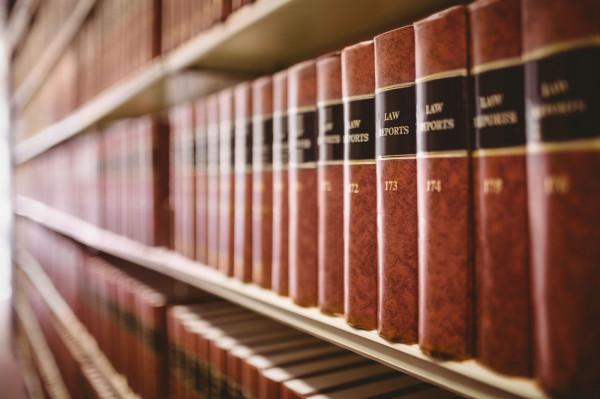 The World Law Dictionary Project łączy ośrodki akademickie oraz firmy prawno-lingwistyczne z całego świata.