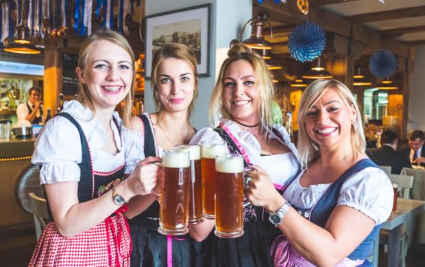 W Brovarni do końca roku planowanych jest jeszcze kilka premier kraftowych piw.