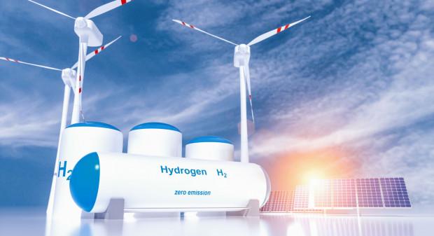 Szacuje się, że za 10 lat flota pojazdów napędzanych wodorem w Europie wyniesie ponad 4 mln, dlatego Sescom angażuje się w prace nad technologiami wodorowymi.