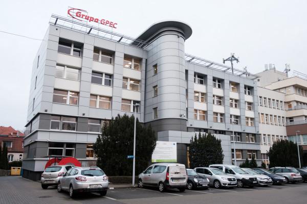 PGNiG chce być integratorem polskiego rynku ciepłowniczego. Czy złoży ofertę na GPEC?