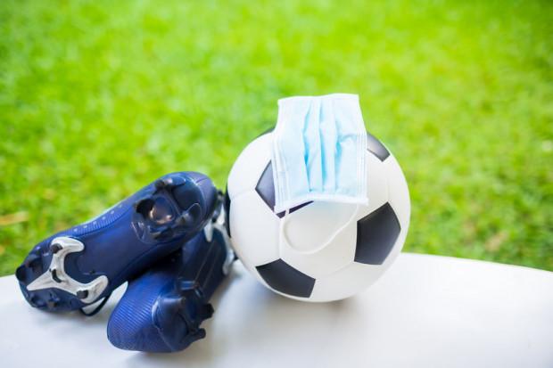 Poprzedni sezon niższych lig piłkarskich został storpedowany przez koronawirusa. Nawet, jeśli dojdzie do podobnej sytuacji w obecnym, Pomorski Związek Piłki Nożnej jest przygotowany na wszelkie ewentualności.