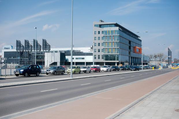 Jeżeli zapadnie decyzja, że na Pomorzu powinien powstać dodatkowy szpital dla chorych na COVID-19, prawdopodobnie zostanie zaaranżowany w halach wystawienniczych AmberExpo w Letnicy.