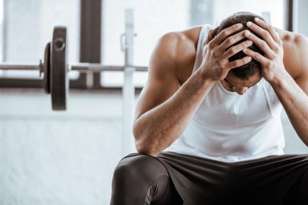 Właściciele siłowni i klubów fitness chwytają się różnych sposobów, by przetrwać.