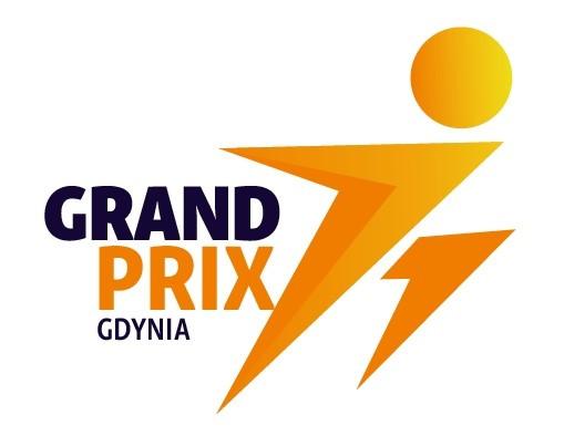 Dwa ostatnie biegi Grand Prix Gdyni 2020 odbędą się w formule hybrydowej i wirtualnej.