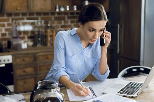 Dane o kwarantannie i izolacji ZUS będzie przekazywać pracodawcom i przedsiębiorcom na ich profil płatnika na Platformie Usług Elektronicznych (PUE) ZUS.