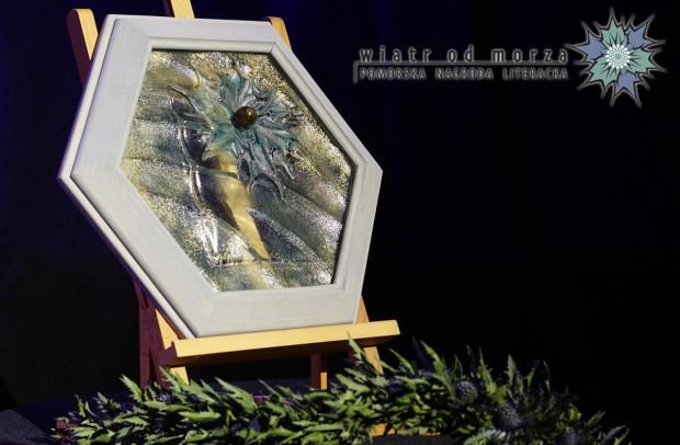 Nagrodę za Całokształt Twórczości w roku 2019 otrzymał profesor Zenon Józef Ciesielski - główny twórca gdańskiej skandynawistyki.