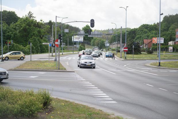 Dzięki buspasowi przez Słowackiego pasażerowie komunikacji miejskiej mogliby szybciej dostać się do celu, jadąc w kierunku Niedźwiednika, Matarni czy na lotnisko.