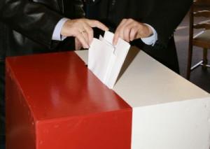 Głosowanie już w najbliższą niedzielę. Czy prezentowane sondaże się potwierdzą?