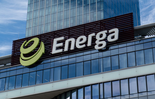 NWZ Energi zdecydowało o wycofaniu akcji spółki z obrotu na GPW.