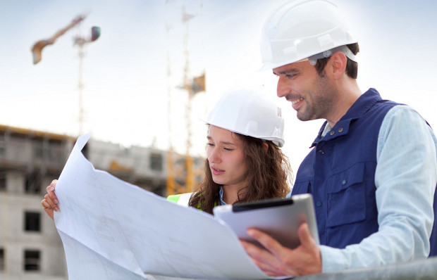 Nowe prawo znacznie ułatwi przeglądanie planów zagospodarowania i zapisów dla dowolnej działki.