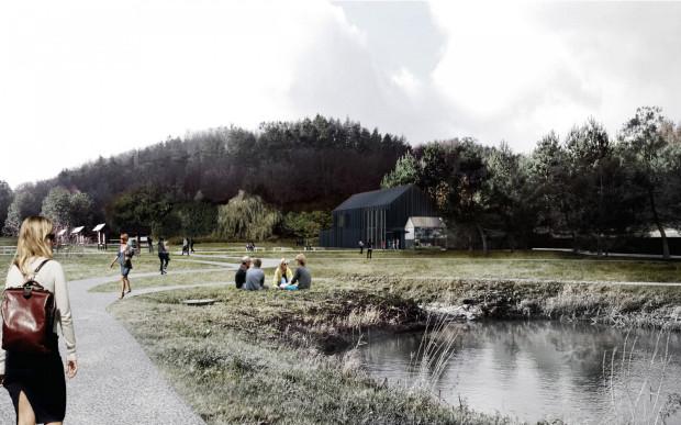 Leśnicy liczą, że kolejne podejście do wyłonienia wykonawcy nowego budynku edukacyjnego zostanie zakończone sukcesem.