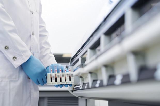 Wśród leków zwalczających SARS-CoV-2 zidentyfikowano leki przeciwnowotworowe.