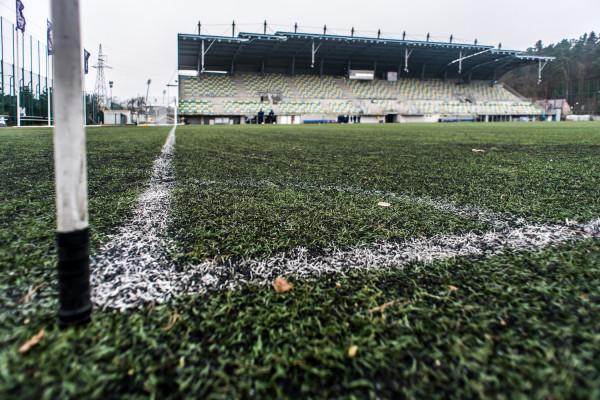 Bałtyk Gdynia miał podejmować Świt Skolwin i KP Starogard Gdański na Narodowym Stadionie Rugby odpowiednio 7 i 14 listopada. Rywale przebywają jednak na kwarantannie, więc nowe terminy spotkań są w trakcie ustalania.
