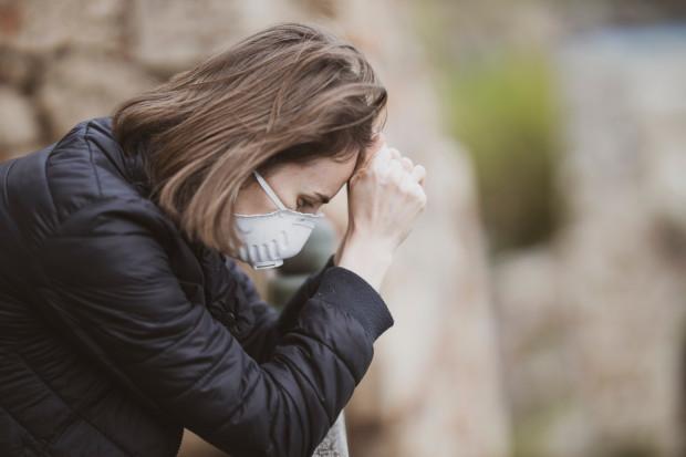 Wyniki badań Światowej Organizacji Zdrowia (WHO) wskazują, że szybkie tempo życia, duża gęstość zaludnienia, rywalizacja i wszechobecny stres zwiększają prawdopodobieństwo zachorowania na choroby układu krążenia, choroby wrzodowe czy nowotworowe.