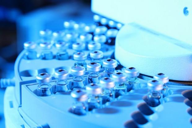 Firma biotechnologiczna Blirt SA po trzech kwartałach 2020 r. wypracowała zysk netto w wysokości 3,2 mln zł (+1066 proc.).