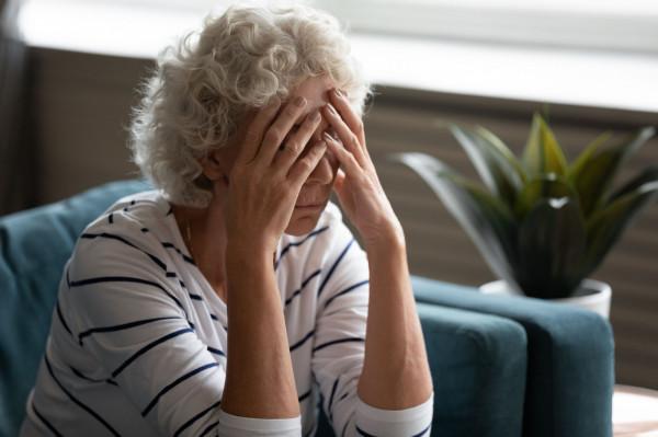 Procedury w przypadku gdy umiera ktoś chory na COVID-19 są inne niż dotychczas obowiązujące.