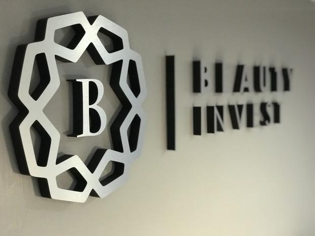 Beauty Invest to firma, która oferuje wybór kosmetyków najwyższej jakości, zarówno marek popularnych, jak i niszowych, ekologicznych.