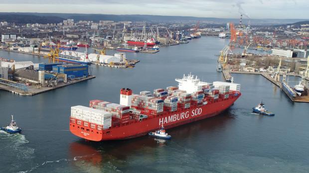 Nowy Urząd ma się zająć sprawami, które po likwidacji Ministerstwa Gospodarki Morskiej miały przypaść resortowi klimatu iśrodowiska. Co z pozostałymi obszarami, czyli z gospodarką morską irybołówstwem?